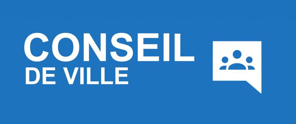Découvrez les activités reliées au parti Longueuil Citoyen dont les conseils de ville, les samedis citoyens et les activités de financement.