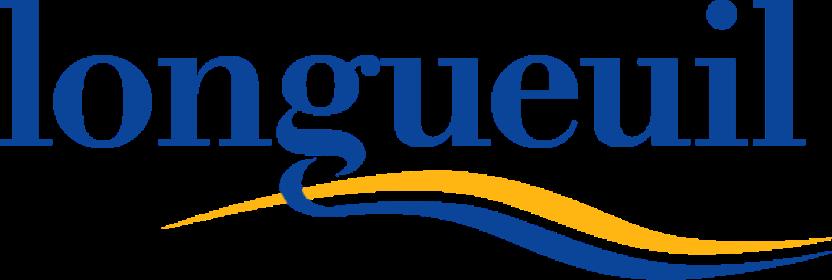 Ville de Longueuil - Logo