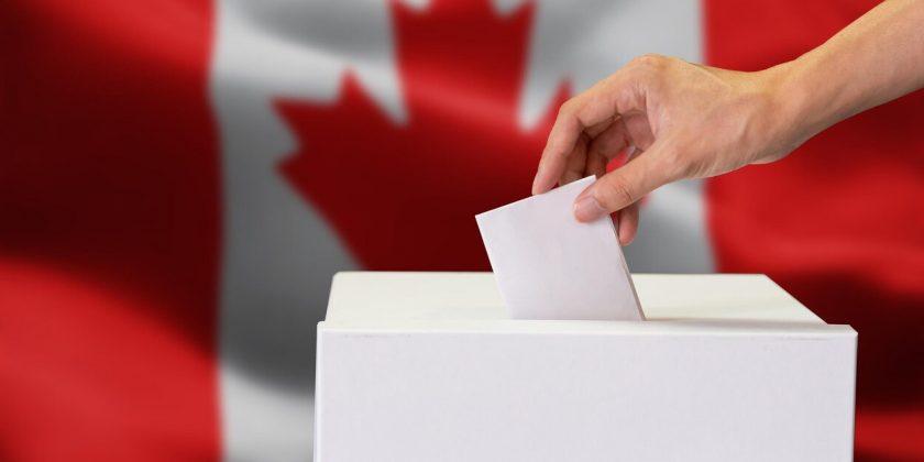 Les élus de Longueuil Citoyen présentent leurs attentes électorales